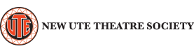 New Ute Theatre Society